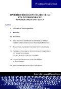 Einheitlicher Rechnungsabschluss österreichischer - NOEMED4U ... - Seite 2