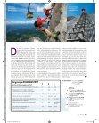 Bergsteiger - Ramsau am Dachstein - Seite 2