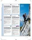 Bergsteiger - Ramsau am Dachstein - Seite 4