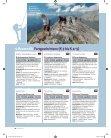 Bergsteiger - Ramsau am Dachstein - Seite 5