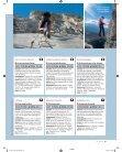 Bergsteiger - Ramsau am Dachstein - Seite 6