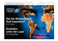 Vortragsfolien (PDF/72dpi) - BewegungPlus Thun