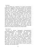 Feng Shui, Symbole des Westens - thule-italia.net - Page 2