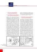THEMA EUROPA - Seite 3