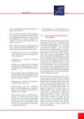 THEMA EUROPA - Seite 4