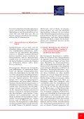 THEMA EUROPA - Seite 6