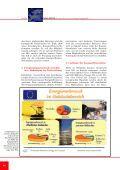 THEMA EUROPA - Seite 7