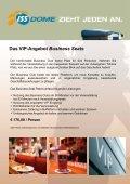 Exklusive VIP Angebote für: NITRO CIRCUS LIVE - ISS Dome - Seite 4