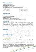 pdf zum Download - Zentrum für Kinderheilkunde - Seite 4
