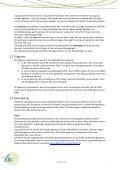 Zorgpad Klassieke Galactosemie - Stofwisselingsziekten - Page 7