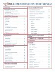 chef-funktionstaste - Alto-Shaam - Seite 2