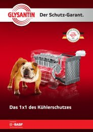 Download PDF deutsch - Glysantin