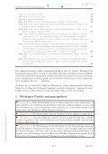 Infos zu Pedelecs für Kommunalverantwortliche - the Go Pedelec! - Page 3
