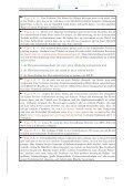 Infos zu Pedelecs für Kommunalverantwortliche - the Go Pedelec! - Page 4
