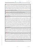 Infos zu Pedelecs für Kommunalverantwortliche - the Go Pedelec! - Page 5