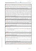 Infos zu Pedelecs für Kommunalverantwortliche - the Go Pedelec! - Page 6