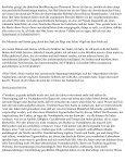 Hugo Bettauer: Die Stadt ohne Juden - The new Sturmer - Page 6