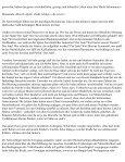 Hugo Bettauer: Die Stadt ohne Juden - The new Sturmer - Page 7