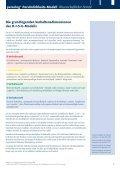 Wissenschaftlicher Bericht - Seite 5