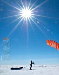 PDF Download, DigitalPHOTO – Expedition Eiswüste ... - Martin Hülle
