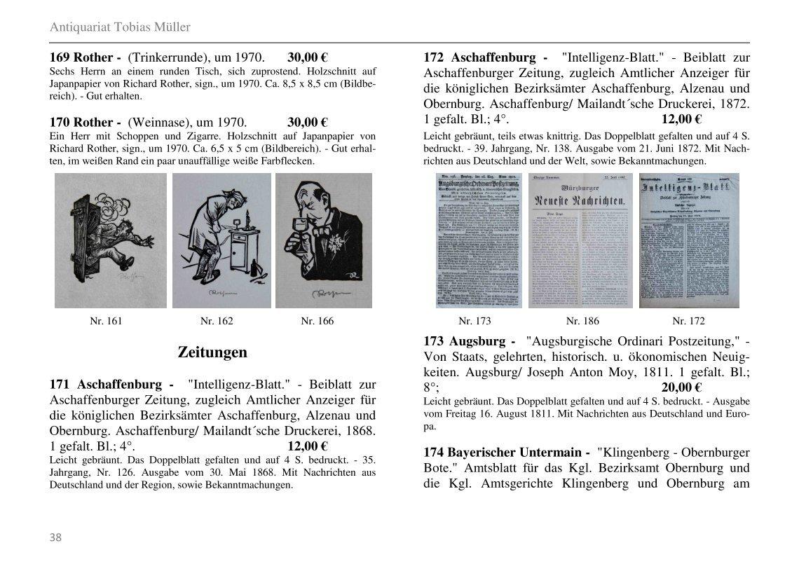 Berühmt Plattform Bettge Voll Fotos - Rahmen Ideen - markjohnsonshow ...