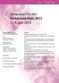 Der Endokrine Kreis - Prometus.at - Page 3