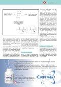 Der Endokrine Kreis - Prometus.at - Page 5
