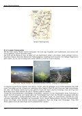 Trekking zum Kangchenzunga – 2. Versuch - Page 3