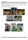 Trekking zum Kangchenzunga – 2. Versuch - Page 4