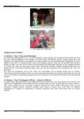 Trekking zum Kangchenzunga – 2. Versuch - Page 5