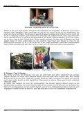 Trekking zum Kangchenzunga – 2. Versuch - Page 6