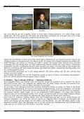 Trekking zum Kangchenzunga – 2. Versuch - Page 7