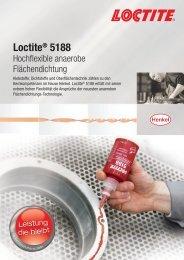 Loctite® 5188
