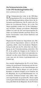 """""""Links und frei""""* - Carsten Sieling - Seite 3"""