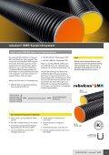 robukan® SMR - Fränkische Rohrwerke - Seite 3