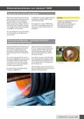 robukan® SMR - Fränkische Rohrwerke - Seite 5