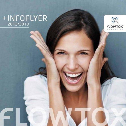 Übersicht von Produkten und Wirkstoffen – Deutsch - FLOWTOX ...