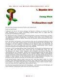 Der Harry-auf-Deutsch Adventskalender 2010 - Seite 3