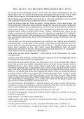 Der Harry-auf-Deutsch Adventskalender 2010 - Seite 5