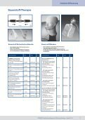 Inhalation und Beatmung - Covidien - Seite 5