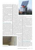 ALLSAT® Global Monitoring an einer Spannbetonbrücke - Seite 2