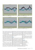 ALLSAT® Global Monitoring an einer Spannbetonbrücke - Seite 6
