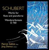 Livret Schubert def - Naxos Music Library