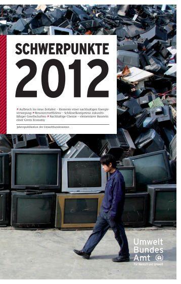 jaarbericht_zwaartepunten_2012.pdf