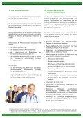 Berufsbild Arbeitsmediziner(in) - AAm - Seite 3