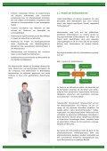 Berufsbild Arbeitsmediziner(in) - AAm - Seite 4