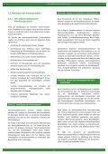Berufsbild Arbeitsmediziner(in) - AAm - Seite 5