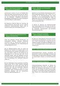 Berufsbild Arbeitsmediziner(in) - AAm - Seite 6
