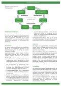 Berufsbild Arbeitsmediziner(in) - AAm - Seite 7