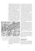 Barnay-Burtscher-Lorenz - Page 2